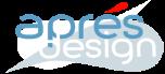 apresdesign-logo-v17-b2-60pc