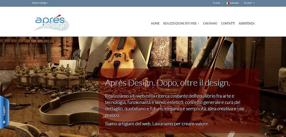 apresdesign-v01