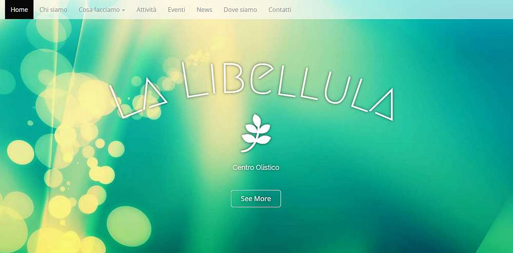 lalibellula-v01