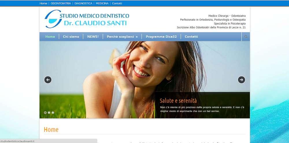 studiodentisticoclaudiosanti-v01
