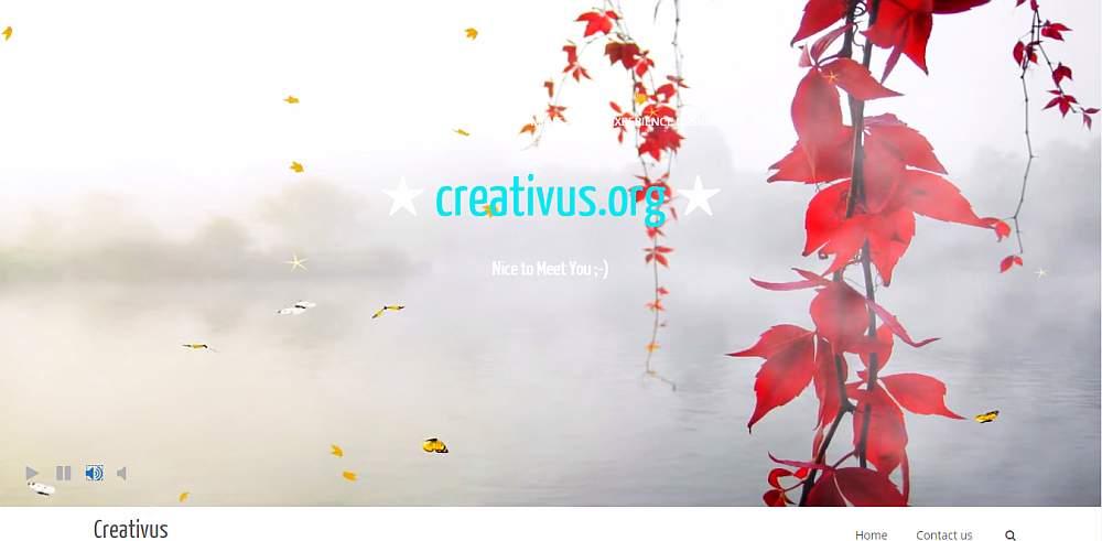 creativus-v01