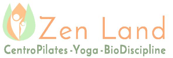 logo-v01-03
