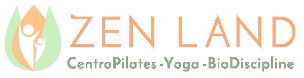 logo-v01-04