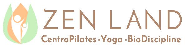logo-v01-05