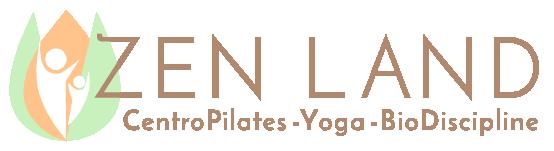 logo-v01-06