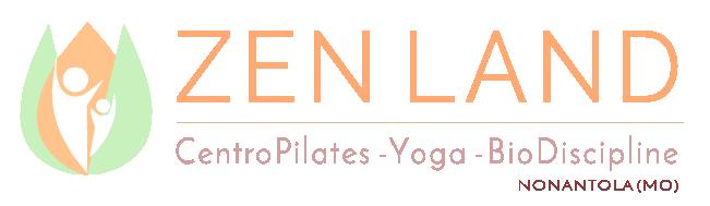 logo-v01-13-1