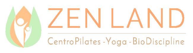 logo-v01-13
