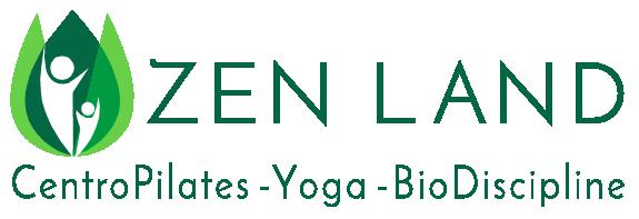 logo-v01