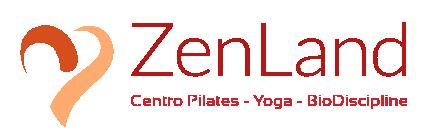 logo-v02
