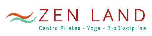 logo-v06