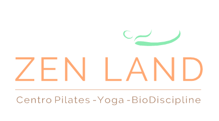 logo-v09-04