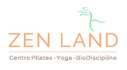 logo-v09-06