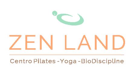 logo-v09-11