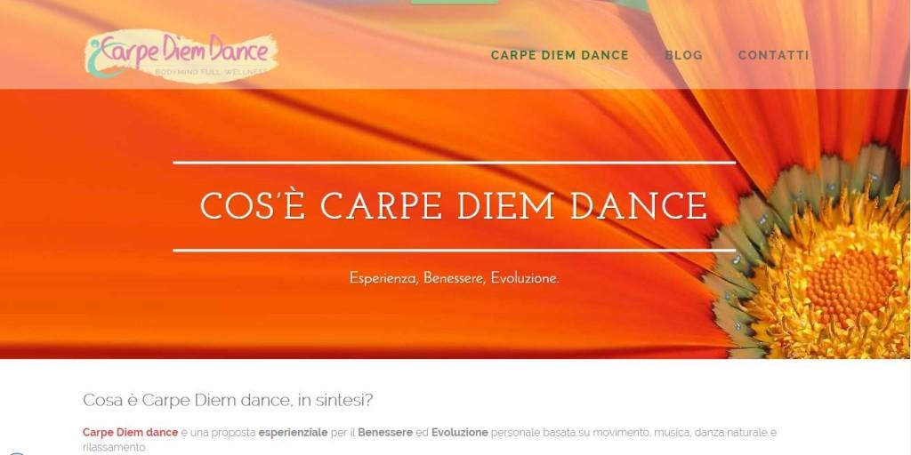 carpediemdance-v01